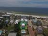 Aerial View of 35 Blue Coast