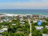 Aerial Views - Offering Effortless Beach Access