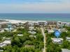 Aerial Views - Offering Effortless Beach Access