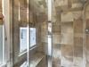 2nd Floor Master En Suite - Featuring a Walk In Shower