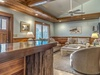 Carriage House - Enhanced with Cypress Wood Throughout.jpg