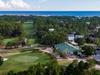 Enjoy a Round of Golf at Santa Rosa Beach Golf Club