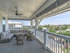 3rd Floor - Take in the Gulf Views