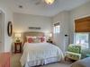 1st Floor Guest Bedroom - Queen Size Bed
