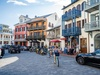 Spoil Yourslelf with an Afternoon of Shopping on Main Street in Rosemary Beach