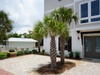 Community Pool - Located Steps Away from 35 Blue Coast