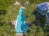 Make a Splash in the Community Lagoon Pool