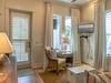 1st Floor Living Area - Flat Screen TV