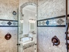 Master En Suite - Equipped with a Large Walk-in Shower