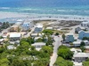 Grayton Beach Aerial Views