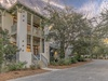 Reserve 'Summer Cottage' for your next Stay on 30A