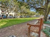 Rosemary Beach - A Coastal Cobblestone Community.jpg