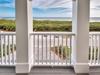 3rd Floor Balcony - Gulf Views