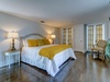 Master Suite - Featuring Access to a Private Balcony