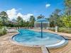 Make a Splash in the Community Pool