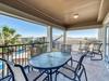 Oversize Balcony - Overlooking the Lagoon Pool