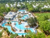 Take In the Aerial Views of Camp WaterColor