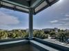 3rd Floor Master Balcony - Offering Gulf Views