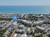 Aerial View - 275 Lifeguard Loop