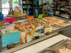 Grab a Fresh Seafood Meal to Cook at Home from Buddy's Seafood Market in Seagrove Beach