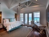 Top Floor Master Suite - Private Balcony