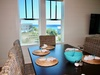 3rd Floor Dining Area - Featuring Gulf Views