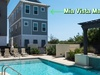 Park Place Community Pool - Steps from Mia Vista Mare