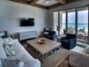 Living Room - Flatscreen TV
