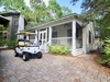 59 Bramble - Golf Cart Included with Each Rental