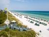 Get to the Beach with Ease via Boardwalk Beach Access