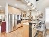 Kitchen - Featuring Stainless Steel Appliances
