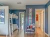 2nd Floor Guest Bedroom - Alternate View
