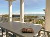 3rd Floor Balcony - Featuring Gulf Views