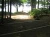 Landscape down to lake.JPG