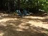 sitting area by lake.JPG