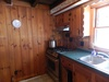 kitchen_another_view.jpg
