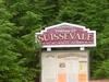 Suissevale_beach_sign.JPG