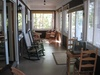 Screened porch1.JPG