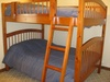 Bedroom with bunk bed (full size beds)1.JPG
