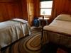 updated_bedroom_1.jpg