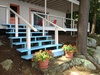 porch from BECS.jpg