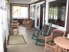 Screened porch2.JPG