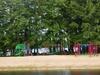 Suissevale_playground.JPG