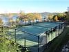 06-12 amenities-tennis courts-img-tennis court lower a 459w_307h (1).jpg