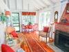 red cottage-2.jpg