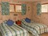 Sleep room with twin beds.JPG