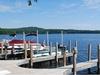 06-2 amenities-boat docks-img-boat docks close 459w 307h.jpg