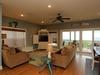 Gulf_Front_Living_Room.jpeg