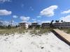 Beachside Exterior