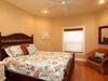 Bedroom_1.jpeg